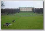 Frederiksberg Have (Castle Garden)