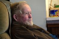 Stanley E. Coppock (1916-2011)