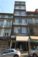 Apartments in Porto