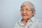 Velma Coppock