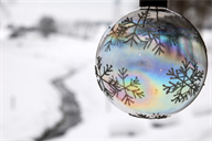 Glædelig jul! (Merry Christmas!)
